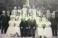 Gründung des MTV Gyhum 1925