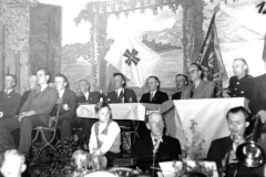 Kreis- Turn und Sportfest - Gyhum 1951