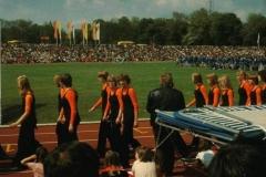 28.05.1980 Kreis- Turn- und Sportfest - Verden