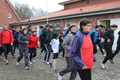 2011 Winterlauf