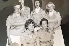 1975 - Sportkegeln