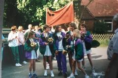 Kegeln_1992-002-Vizemeister