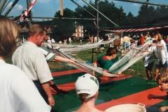 10.07.1994 Spiele ohne Grenzen