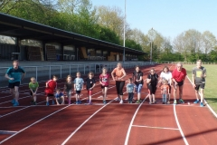Leichtathletik-2017-05-11