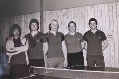 TT_1979-2_Mannschaft