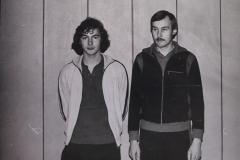 TT_1979_Krischker-Weisker