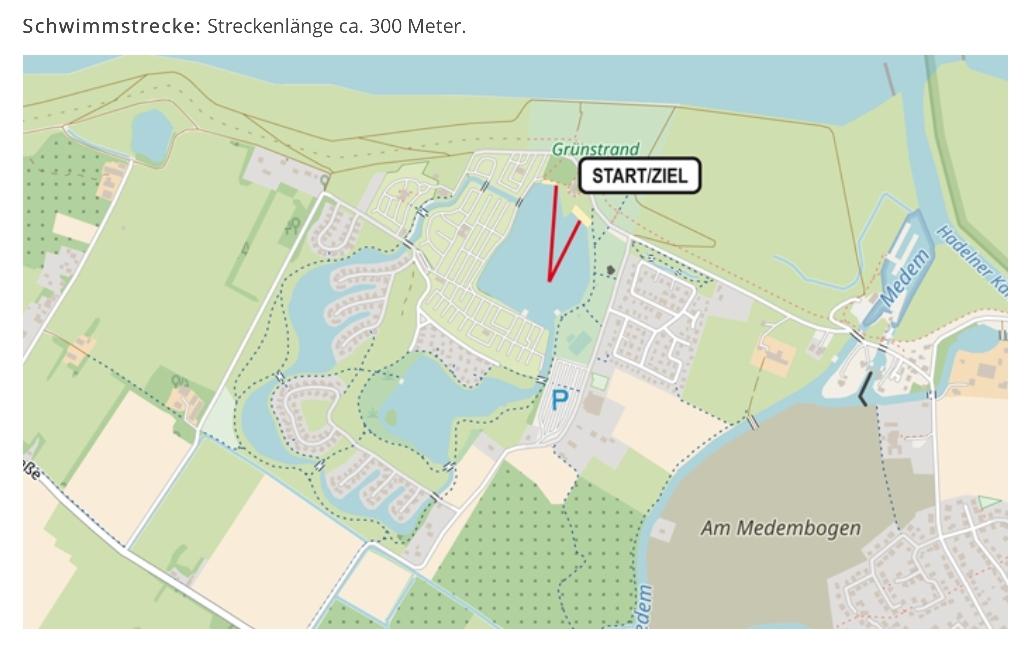 Strecke-01-swim