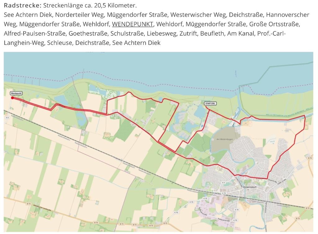 Strecke-02-bike