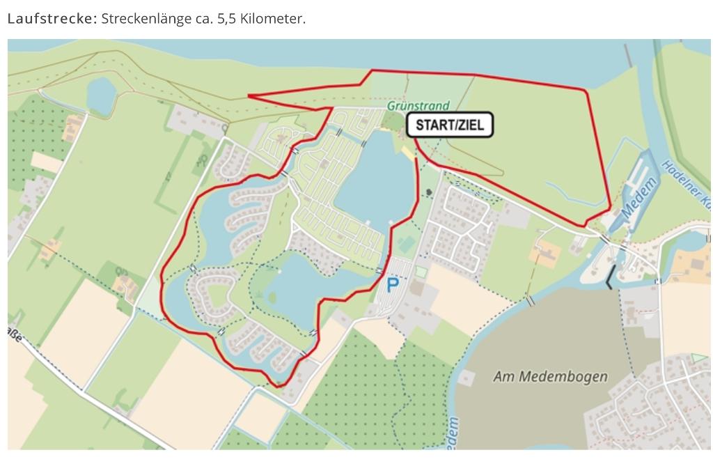 Strecke-03-run