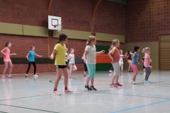 Zumba-Kids_2017-05-12_003