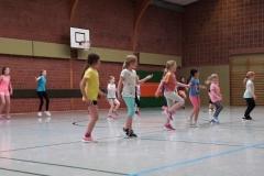 Zumba-Kids_2017-05-12_005